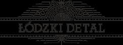 Łódzki Detal Logo