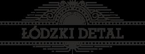 Logo Łódzki Detal