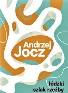 Andrzej Jocz Folder