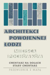 Architekci Łodzi Folder