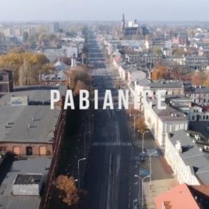 Pabianice