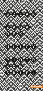 Questing po Piotrkowskiej